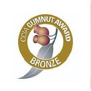ccia-gumnut-award