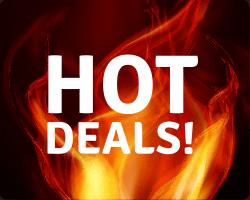 promo-hot-deals